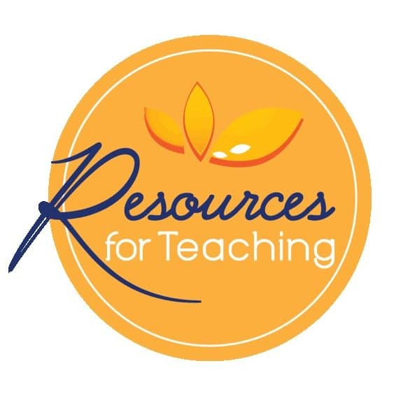 Resources for Teaching Australia